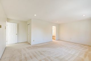 Photo 17: 6890 FREDERICK Avenue in Burnaby: Metrotown House for sale (Burnaby South)  : MLS®# R2604695