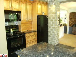 """Photo 6: 11123 BEVERLY Drive in Delta: Nordel House for sale in """"ANNIEVILLE"""" (N. Delta)  : MLS®# F1024092"""