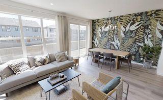 Photo 10: 17 Magnolia Terrace SE in Calgary: Mahogany Detached for sale : MLS®# A1147634