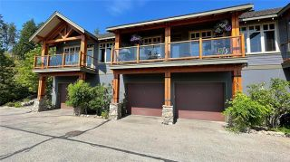 Photo 33: #16A 272 Chicopee Road, in Vernon: Recreational for sale : MLS®# 10236807