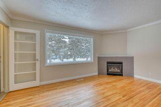 Photo 7: 231 Regal Park NE in Calgary: Renfrew Row/Townhouse for sale : MLS®# A1068574