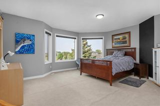 Photo 23: 28 OAKMONT Crescent in Headingley: Breezy Bend Residential for sale (1W)  : MLS®# 202119081