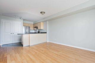 Photo 7: 403 140 Bathurst Street in Toronto: Niagara Condo for sale (Toronto C01)  : MLS®# C5368398