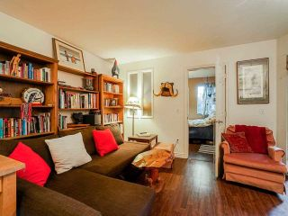 """Photo 12: 109 688 E 16TH Avenue in Vancouver: Fraser VE Condo for sale in """"Vintage Eastside"""" (Vancouver East)  : MLS®# R2586848"""