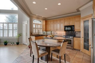 Photo 13: 23 Evergreen Rise SW in Calgary: Evergreen Detached for sale : MLS®# A1085175