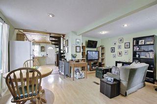 Photo 10:  in : Ogden Residential  (Calgary)