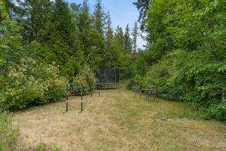 Photo 145: 1897 Blind Bay Road: Blind Bay House for sale (Shuswap Lake)  : MLS®# 10233379