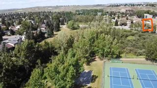 Photo 36: 9 73 Glenbrook Crescent: Cochrane Row/Townhouse for sale : MLS®# A1137466