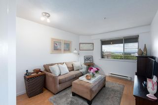Photo 21: 401 78 RICHMOND Street in New Westminster: Fraserview NW Condo for sale : MLS®# R2594090
