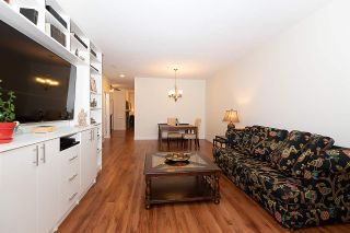 Photo 6: 145 FOREST PARK WAY in Port Moody: Heritage Woods PM 1/2 Duplex for sale : MLS®# R2534490