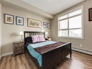 Photo 14: 317 20 Walgrove Walk SE in Calgary: Walden Apartment for sale : MLS®# A1068019