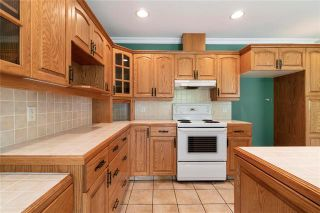 Photo 12: 3745 Cameron Road, in Eagle Bay: House for sale : MLS®# 10238169