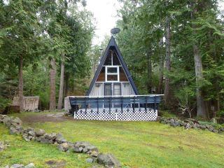 Photo 9: 5450 DONLEY Drive in Madeira Park: Pender Harbour Egmont House for sale (Sunshine Coast)  : MLS®# R2556466