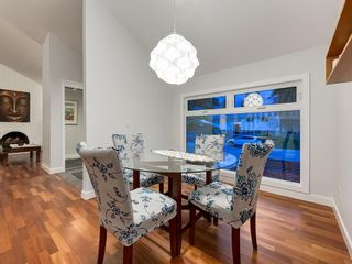 Photo 10: 7020 78 Street NW in Calgary: Silver Springs Detached for sale : MLS®# C4244091
