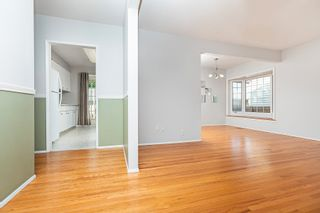 Photo 10: 16442 104A Avenue in Edmonton: Zone 21 House for sale : MLS®# E4254644