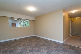 Photo 9: 2727 176 Street in Surrey: Grandview Surrey House for sale (South Surrey White Rock)  : MLS®# R2063796