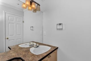 """Photo 9: 3 12268 189A Street in Pitt Meadows: Central Meadows Townhouse for sale in """"MEADOW LANE ESTATES"""" : MLS®# R2560747"""