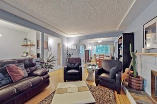 Photo 7: 6535 GEORGIA Street in Burnaby: Sperling-Duthie House for sale (Burnaby North)  : MLS®# R2618569