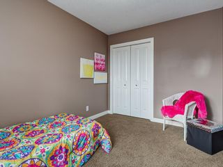Photo 36: 100 WEST CREEK Green: Chestermere Detached for sale : MLS®# C4261237