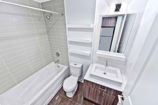 Photo 10: 1011 9201 Yonge Street in Richmond Hill: Langstaff Condo for lease : MLS®# N4509287