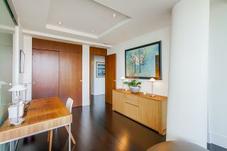 "Photo 19: 1602 1560 HOMER Mews in Vancouver: Yaletown Condo for sale in ""The Erickson"" (Vancouver West)  : MLS®# R2543540"