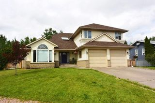 Photo 1: 1343 Driftwood Crescent Smithers BC | Silver King Neighbourhood