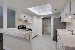 Photo 7: UNIVERSITY CITY Townhouse for sale : 3 bedrooms : 9773 Genesee Ave in San Diego