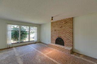 Photo 6: 19558 116B Ave Pitt Meadows MLS 2100320 3 Bedroom 3 Level Split