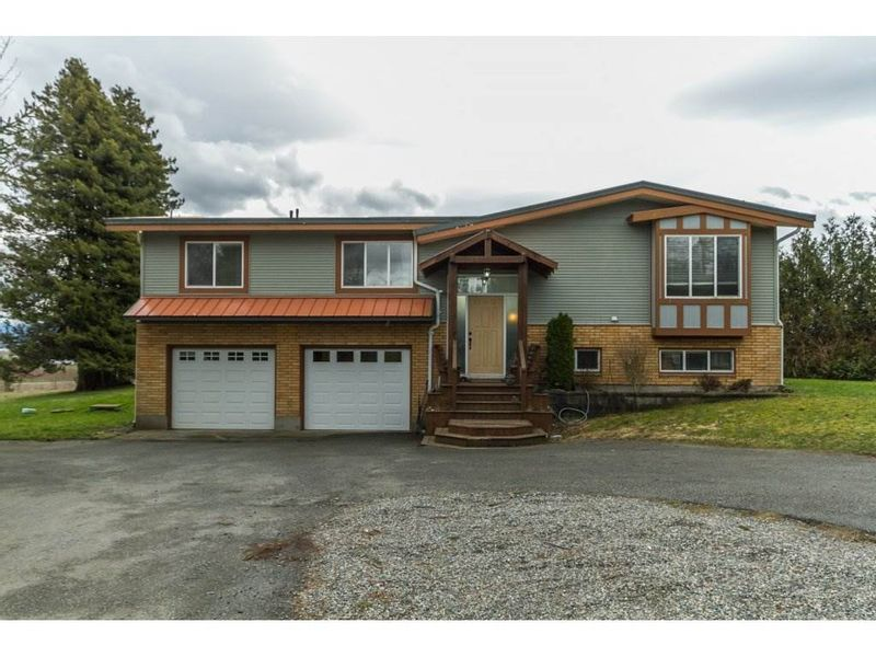 FEATURED LISTING: 1030 ROSS Road Abbotsford