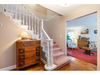 Photo 6: 32110 BALFOUR Drive in Abbotsford: Central Abbotsford House for sale : MLS®# R2538630