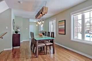 Photo 5: 35 Westover Drive in Clarington: Bowmanville House (2-Storey) for sale : MLS®# E5095389