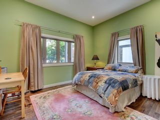 Photo 20: 649 Granrose Terr in : Co Latoria House for sale (Colwood)  : MLS®# 884988