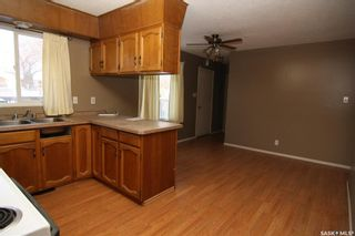 Photo 5: 11382 Clark Drive in North Battleford: Centennial Park Residential for sale : MLS®# SK790927