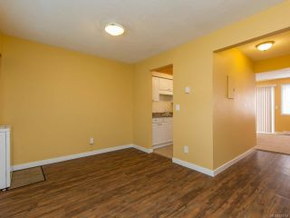 Photo 2: 48 285 Harewood Rd in NANAIMO: Na South Nanaimo Row/Townhouse for sale (Nanaimo)  : MLS®# 795193