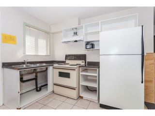 """Photo 11: 4766 KNIGHT Street in Vancouver: Knight House for sale in """"KNIGHT"""" (Vancouver East)  : MLS®# V1128909"""