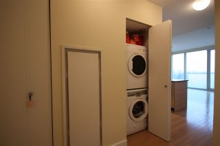 """Photo 5: 917 8080 CAMBIE Road in Richmond: West Cambie Condo for sale in """"ABERDEEN RESIDENCE"""" : MLS®# R2533822"""