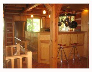 Photo 25: 6202 LOOKOUT Lane in Sechelt: Sechelt District House for sale (Sunshine Coast)  : MLS®# V648771