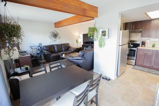 Photo 9: 505 WILLOW Court in Edmonton: Zone 20 Townhouse for sale : MLS®# E4260279