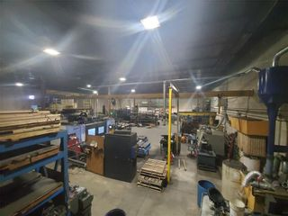 Photo 13: 70 Innovation Drive in Flamborough: Industrial for sale : MLS®# H4107787