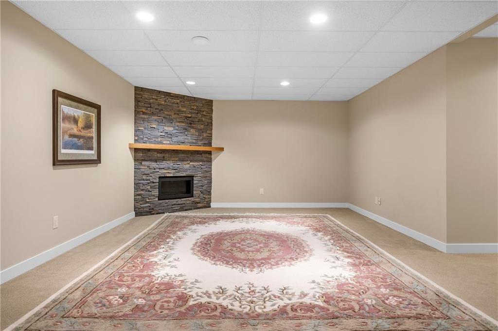 Photo 16: Photos: 2 80 Sandrington Drive in Winnipeg: Condominium for sale (2E)  : MLS®# 202021038