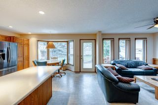 Photo 15: 79 Edgeland Rise NW in Calgary: Edgemont Detached for sale : MLS®# A1131525