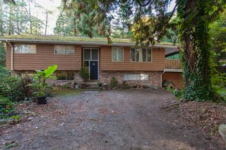 Photo 3: 17342 26 Avenue in Surrey: Grandview Surrey House for sale