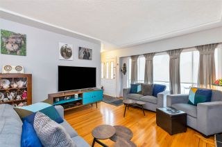 Photo 6: 4136 SKEENA Street in Vancouver: Renfrew Heights House for sale (Vancouver East)  : MLS®# R2514763