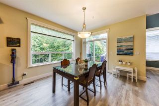 Photo 7: 10699 239 Street in Maple Ridge: Albion House for sale : MLS®# R2319473