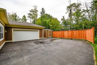 Photo 30: 38 Olive Avenue in Bedford: 20-Bedford Residential for sale (Halifax-Dartmouth)  : MLS®# 202125390