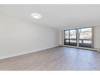"""Photo 3: 207 3420 BELL Avenue in Burnaby: Sullivan Heights Condo for sale in """"Bell park Terrace"""" (Burnaby North)  : MLS®# R2525791"""