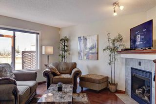 Photo 7: 155 CHAPALINA Mews SE in Calgary: Chaparral Detached for sale : MLS®# C4247438