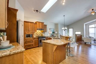 Photo 6: 215 Tuscany Glen Park NW in Calgary: Bungalow for sale : MLS®# C3614233