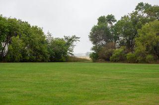 Photo 71: 43073 Rd 65 N in Portage la Prairie RM: House for sale : MLS®# 202120914
