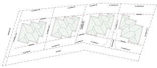 Photo 13: 0 Orange Street in Riverside: Land for sale (252 - Riverside)  : MLS®# DW19020514